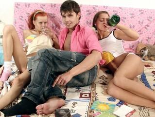 Tags mature seduce teen images — 8